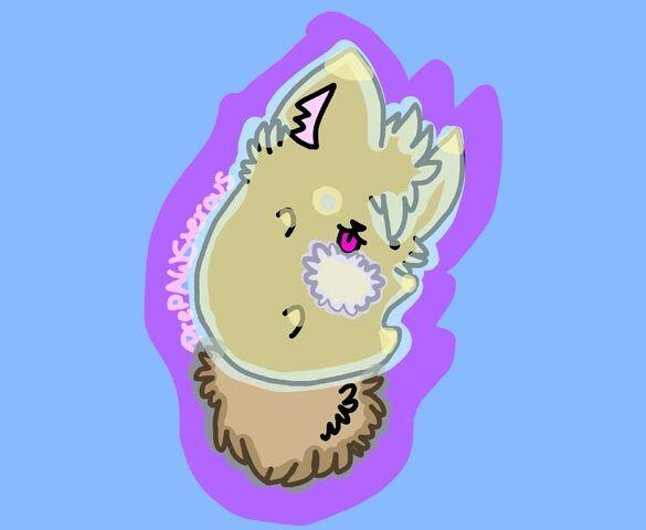 File:Fluffy Avatar.jpg
