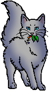 File:Icewhisker.mc.png