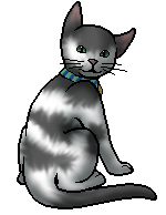 File:Smoky.kittypet.png
