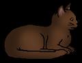 Thumbnail for version as of 17:21, September 18, 2014