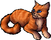 File:Flametail.star.alt.png