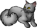 Featherwhisker.star.png