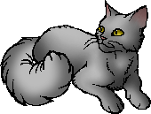 File:Featherwhisker.star.png