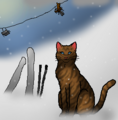Thumbnail for version as of 00:24, December 16, 2011
