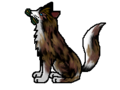 Fuzzytail request.png