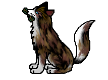 File:Fuzzytail request.png