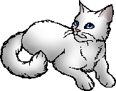 File:Cloudpelt.star.png