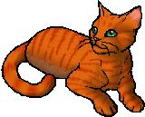 File:Firestar.star.png