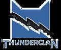 Logo-thunderclan.png