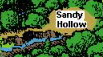 Sandyhollow Forest.jpg