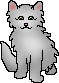Thumbnail for version as of 04:44, November 29, 2009