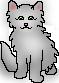 Thumbnail for version as of 04:45, November 29, 2009