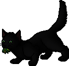 File:Hollyleaf.mca.png