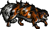 File:Mapleshade.df.png