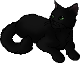 File:Shadepelt (TPB).star.png