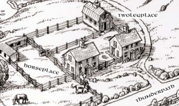 File:Horseplace.png