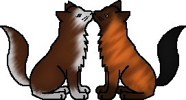 File:Leafstar22.request.png