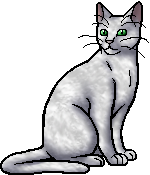 File:Ivypool.warrior.alt2.png