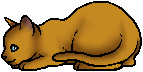 File:Seedpaw.kit.png