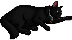 File:Shrewtooth.kittypet.png