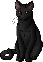 File:Gray Wing.leader.png