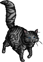File:Silverstream.queen.png