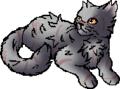 Yellowfang.star.alt