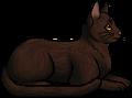 Mousefur.elder.png