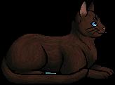 File:Mousefur.elder.png
