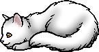 File:Snowbush.kit.png