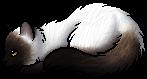 File:Cypresspaw.kit.png