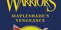 Mapleshade's Vengeance