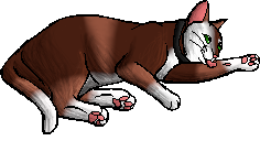 File:Fritz (RP).kittypet.png