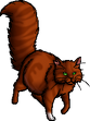 Squirrelflight.queen