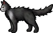 File:Thistleclaw.rogue.png