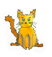File:169px-Cat-Blank-24.png