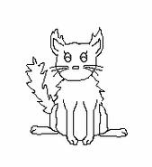 Cat-Blank-27