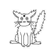 Cat-Blank-23