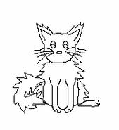 Cat-Blank-26