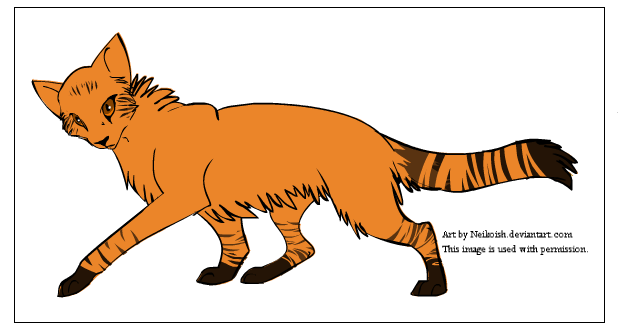 File:Sparrowpaw.png