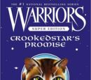 Warriors cats, clans and more Wiki