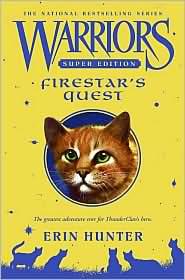 File:FirestarsQuest.jpg