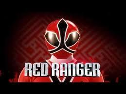 File:Jayden red ranger.jpg