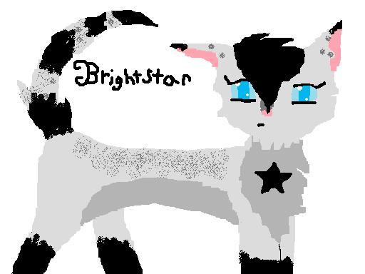 File:Brightstar.jpg