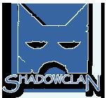 File:ShadowClan logo.png