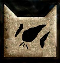 File:Darkclan Symbol.png