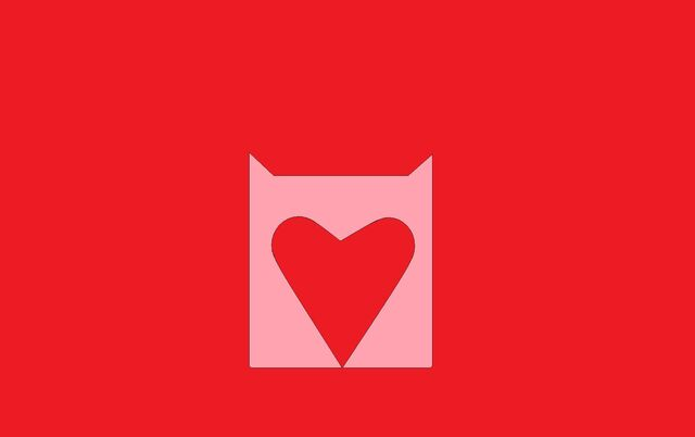 File:MysticClan's Symbol.jpg