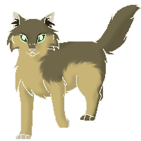 File:HollyStarclan.png