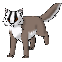 File:Badgerbelly.png