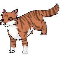 File:Weaselpaw.png